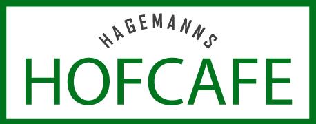 Hagemann´s Hofcafe - Hamminkeln-Brünen